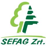 SEFAG Zrt